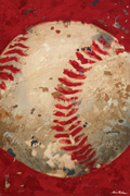 baseball-old