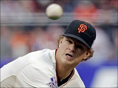 matt_cain_giants