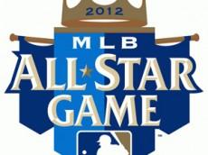 2012-AllStarGm-Logo