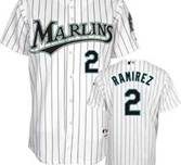 Marlinsjerseys