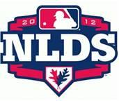 NLDS2012