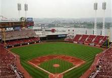 Cincyballpark