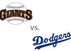 giants_vs_dodgers