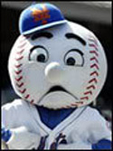 mr-met-sad