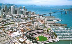 soma-district-san-francisco_716733203
