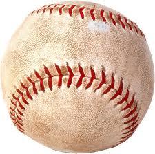 baseball-round