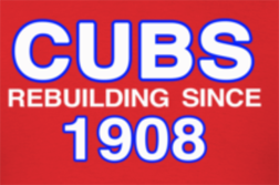 cubs-suck_design_copy