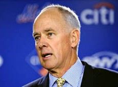alg-sandy-alderson-speaks-jpg