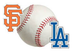 giants-dodgers-ball