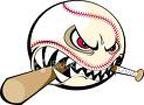 ball-biting-bat