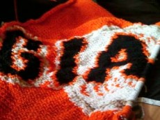 giants_blanket-d342hl5