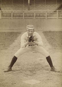 19th-century-baseball-player