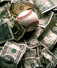 baseballmoney