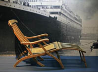 Titanic-deck-chairs-symbolism