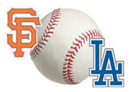 giants-vs-dodgers