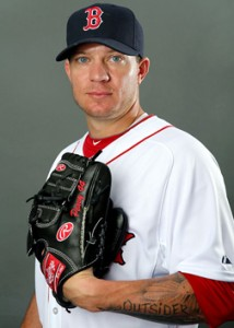 140303093534-jake-peavy-single-image-cut