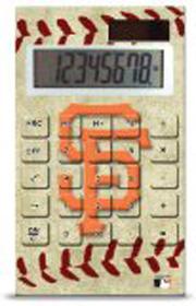 SFG calculator