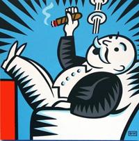 monopoly-guy