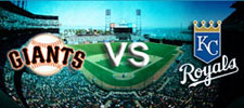 SF-GIANTS-KCfinal