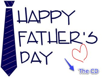 happy-fathers-day.jpg_jpeg_image_450x352_pixels