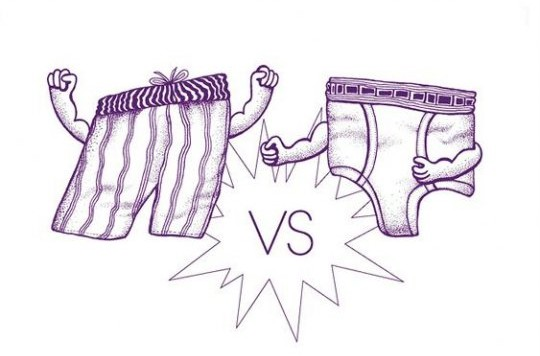 boxer-vs-briefs