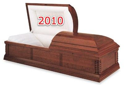 casket.jpg_jpeg_image_400x313_pixels