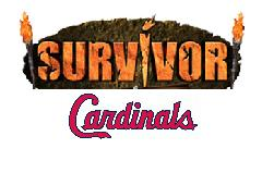 survivorcardinals