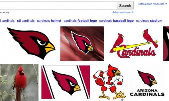 cardinals_-_google_search