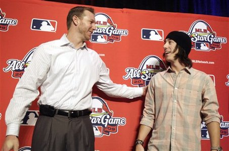 halladay_and_lincecum