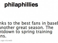 phillies_fans_tweet