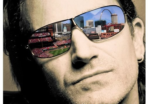 u2_at_busch_stadium._july_17_2011._concert_poster_concept_on_twitpic