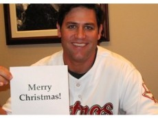 Google_Image_Result_for_http___footer.mlblogs.com_1116_berkman_xmas.jpg