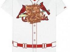 cardinalnapkin2