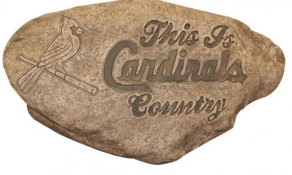 cardinalsstone