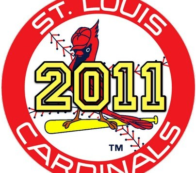 2011_Cards