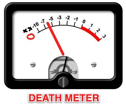DeathMeter1-1