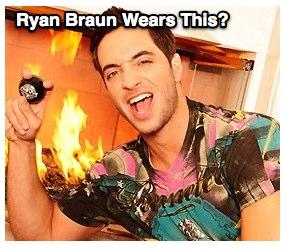 RyanBraun