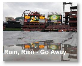 RainWS
