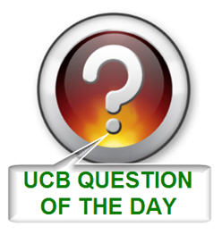 UCB_Question