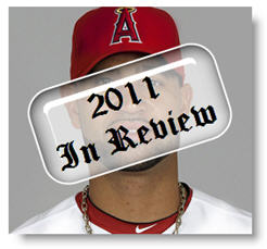 2011_In_Review