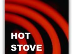 HotStove