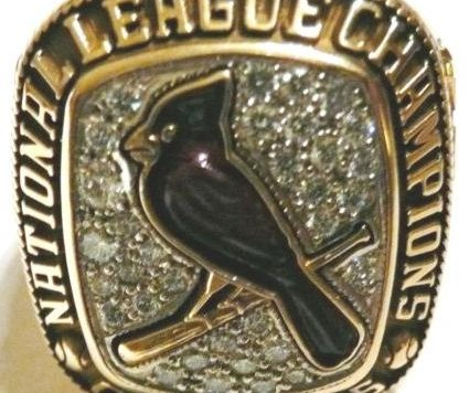NLCS-ring
