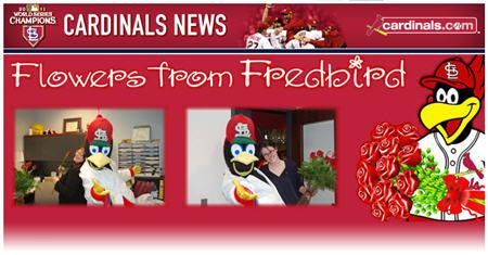 FredbirdFlowers
