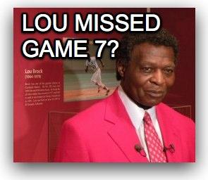 Lou_Game_7