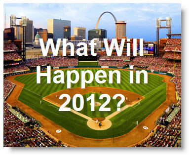 2012Predictions