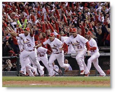 CardinalsWinWS