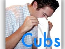 CubsBarf