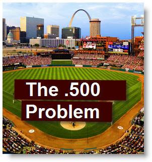 500Problem