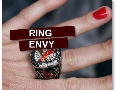 RingEnvy