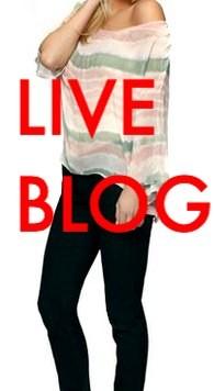 MaynardLiveBlog